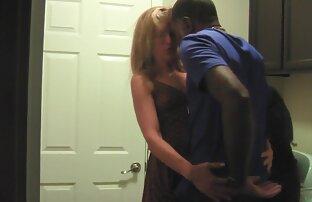 छिपे हुए कैमरे वीडियो में सेक्सी पिक्चर मूवी की अलमारी में स्थापित