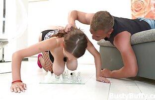 बड़े स्तन मेज पर मूवी सेक्सी पिक्चर वीडियो में