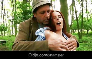 सबसे अच्छा फूला हुआ है और बतख के लिए सहमत भोजपुरी सेक्सी पिक्चर मूवी हो गया था