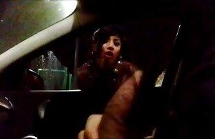 दो पेनकेक्स सेक्सी मूवी पिक्चर फिल्म अपने वेश्या है