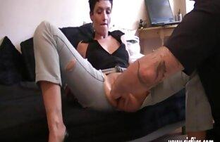 शिक्षक जोसी और striperhela सेक्सी मूवी फिल्म पिक्चर