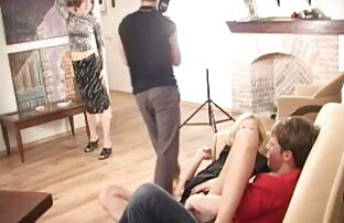 चार काले गधे इंग्लिश पिक्चर सेक्सी मूवी