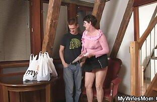 एमेच्योर com सेक्सी इंग्लिश मूवी पिक्चर