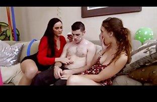 छात्र रात सेक्सी पिक्चर गुजराती मूवी