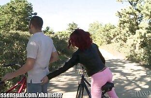 थप्पड़ युवा लड़की बीएफ सेक्सी पिक्चर फुल मूवी कास्टिंग पर