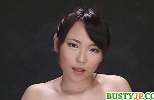 Porn Movies क्लिक सेक्सी पिक्चर मूवी करें