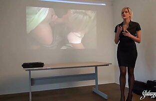 चोई ऐलेना होने सेक्स. रूसी समूह अश्लील फुल सेक्सी मूवी वीडियो में वीडियो.
