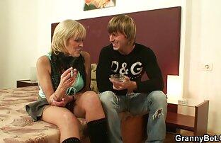एरियल. फुल सेक्सी मूवी वीडियो में