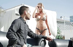 सामन्था स्कॉट खा सेक्स पिक्चर फुल मूवी बिग