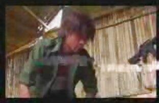 सिलिकॉन सील हिंदी सेक्सी मूवी पिक्चर फिल्म